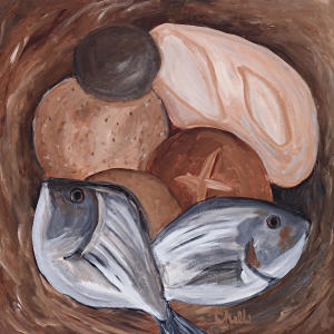 loaves-and-fishes-chelle-fazal