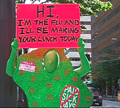 paid_sick_leave_images