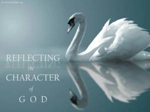 reflecting_the_character_of_god_op_607x455