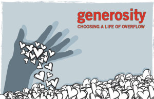 generosity-hands-and-hearts