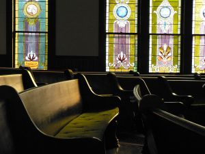 pews_stainedglass