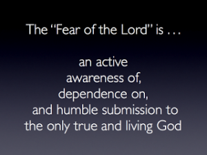 the-fear-of-the-lord-021