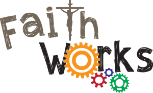faith works-nohost