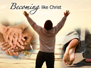 becoming-like-christ (1)