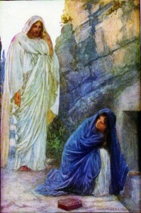 mary-magdalene-meeting-the-risen-jesus