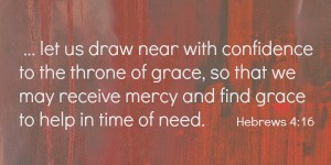 Throne-of-Grace-Hebrews_-4_16