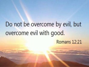 be-not-overcome-of-evil-but-1-638