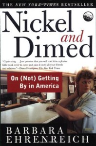 nickeled and dimed