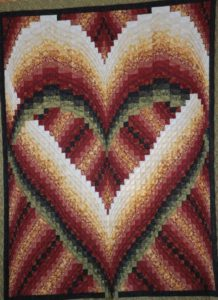 woven-together-in-love