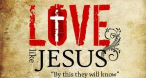 befunky_love-like-jesus-bible-quote