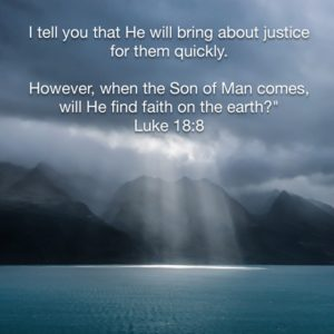 faith-and-justice