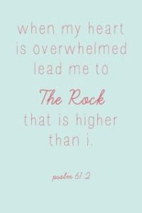 rock-that-is-higher-than-i
