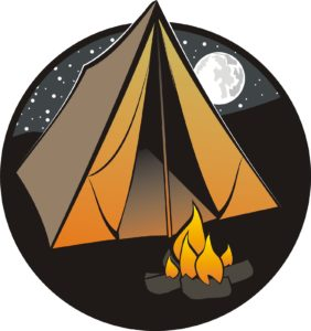 tent-camping-image