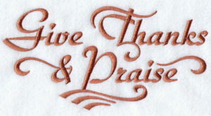give-thanks-and-praise