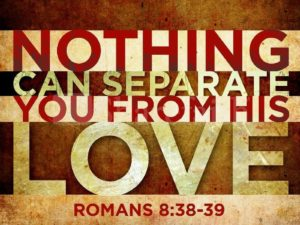 nothing-can-separate-you-from-the-love-of-god
