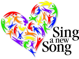 sing-a-new-song