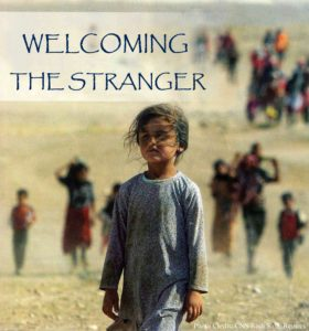 welcoming-the-stranger