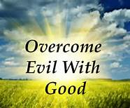 overcome-evil-with-good